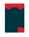 logo_ai_liggende_100_web